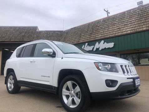 2014 Jeep Compass Sport in Dickinson, ND