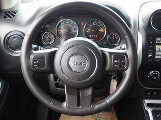 2014 Jeep Compass Latitude Englewood, CO 11