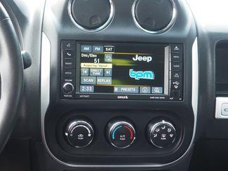 2014 Jeep Compass Latitude Englewood, CO 12