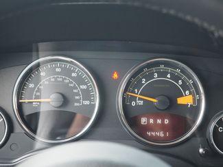 2014 Jeep Compass Latitude Englewood, CO 15