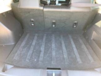2014 Jeep Compass Latitude Farmington, MN 6