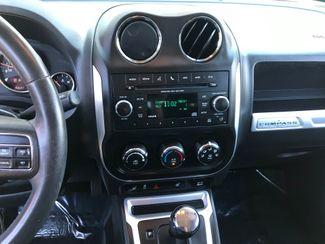 2014 Jeep Compass Latitude Farmington, MN 7
