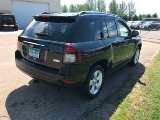 2014 Jeep Compass Latitude Farmington, MN 1