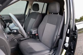 2014 Jeep Compass Sport Hollywood, Florida 22