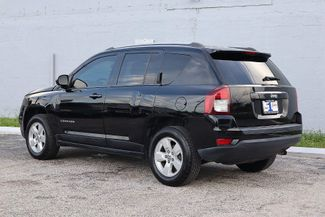 2014 Jeep Compass Sport Hollywood, Florida 7