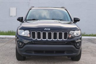 2014 Jeep Compass Sport Hollywood, Florida 33