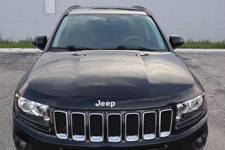 2014 Jeep Compass Sport Hollywood, Florida 34