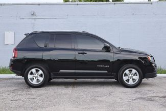 2014 Jeep Compass Sport Hollywood, Florida 3
