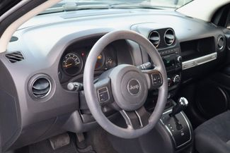 2014 Jeep Compass Sport Hollywood, Florida 14