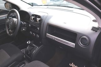 2014 Jeep Compass Sport Hollywood, Florida 19
