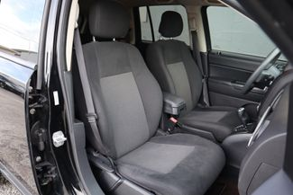 2014 Jeep Compass Sport Hollywood, Florida 25