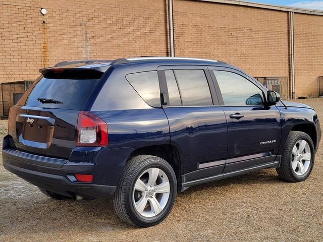 2014 Jeep Compass Sport in Hope Mills, NC 28348