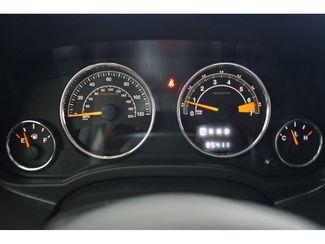2014 Jeep Compass Latitude  city Texas  Vista Cars and Trucks  in Houston, Texas