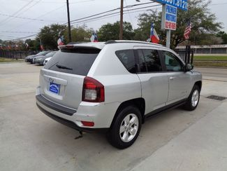 2014 Jeep Compass Sport  city TX  Texas Star Motors  in Houston, TX