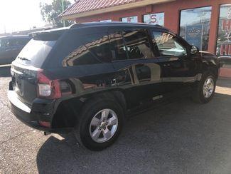2014 Jeep Compass Sport CAR PROS AUTO CENTER (702) 405-9905 Las Vegas, Nevada 3