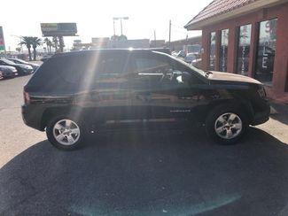 2014 Jeep Compass Sport CAR PROS AUTO CENTER (702) 405-9905 Las Vegas, Nevada 4