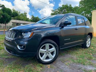 2014 Jeep Compass High Altitude in Lighthouse Point FL
