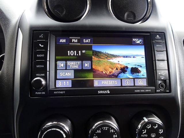 2014 Jeep Compass Limited Madison, NC 19