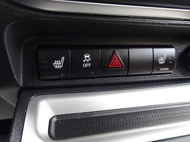 2014 Jeep Compass Limited Madison, NC 22