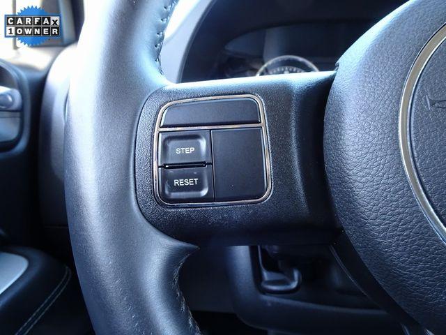 2014 Jeep Compass Latitude Madison, NC 15
