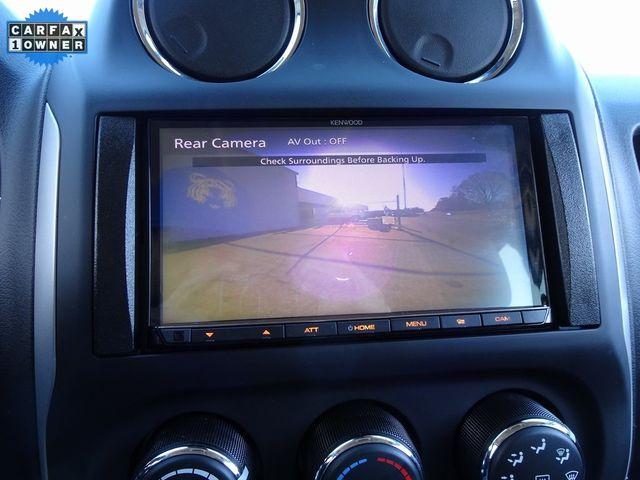 2014 Jeep Compass Latitude Madison, NC 17