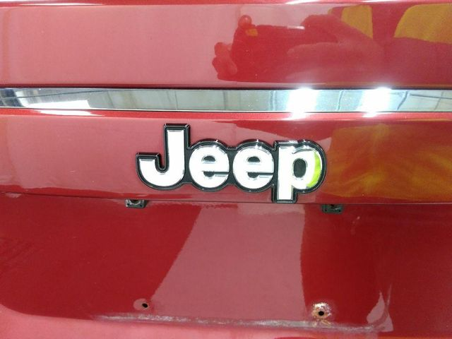 2014 Jeep Compass High Altitude in St. Louis, MO 63043