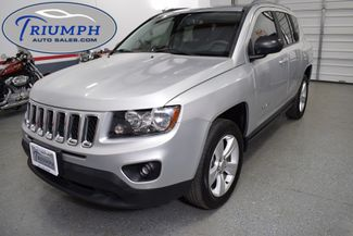 2014 Jeep Compass Sport in Memphis, TN 38128
