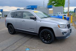 2014 Jeep Compass Altitude in Memphis, Tennessee 38115