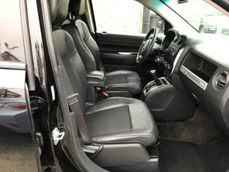 2014 Jeep Compass Latitude  city Wisconsin  Millennium Motor Sales  in , Wisconsin