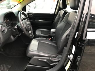 2014 Jeep Compass Latitude  city Wisconsin  Millennium Motor Sales  in , Wisconsin