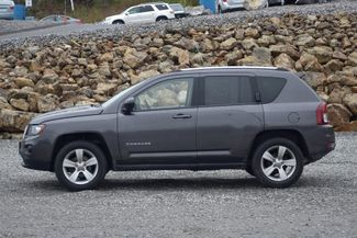 2014 Jeep Compass Sport Naugatuck, Connecticut 1