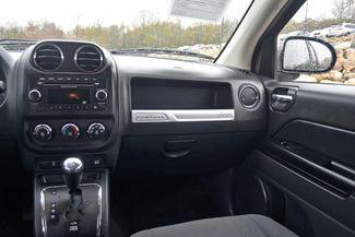 2014 Jeep Compass Sport Naugatuck, Connecticut 16