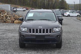 2014 Jeep Compass Sport Naugatuck, Connecticut 7