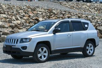 2014 Jeep Compass Sport Naugatuck, Connecticut
