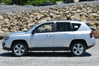 2014 Jeep Compass Sport Naugatuck, Connecticut 1