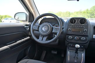 2014 Jeep Compass Sport Naugatuck, Connecticut 16