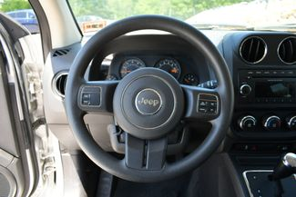 2014 Jeep Compass Sport Naugatuck, Connecticut 21