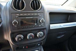 2014 Jeep Compass Sport Naugatuck, Connecticut 22