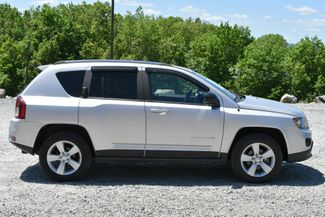2014 Jeep Compass Sport Naugatuck, Connecticut 5