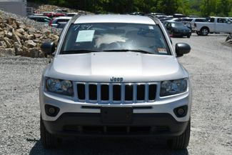 2014 Jeep Compass Sport Naugatuck, Connecticut 7