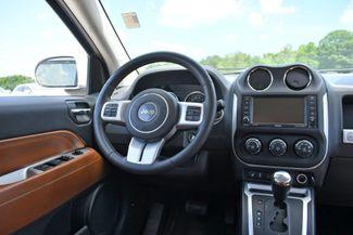 2014 Jeep Compass Limited Naugatuck, Connecticut 10