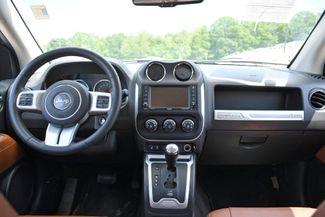 2014 Jeep Compass Limited Naugatuck, Connecticut 11