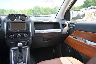 2014 Jeep Compass Limited Naugatuck, Connecticut 12