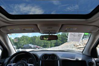 2014 Jeep Compass Limited Naugatuck, Connecticut 13