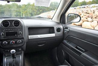 2014 Jeep Compass Sport Naugatuck, Connecticut 18
