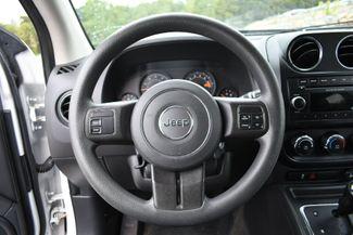 2014 Jeep Compass Sport Naugatuck, Connecticut 21