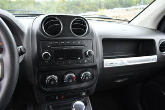 2014 Jeep Compass Sport Naugatuck, Connecticut 22