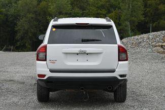 2014 Jeep Compass Sport Naugatuck, Connecticut 3