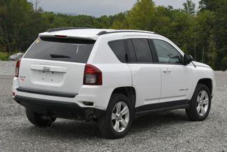 2014 Jeep Compass Sport Naugatuck, Connecticut 4