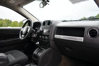 2014 Jeep Compass Sport Naugatuck, Connecticut 8